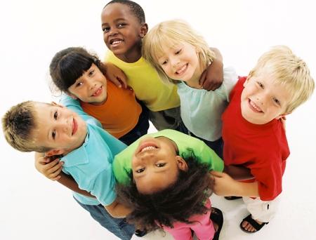 psicologia para Crianças no porto