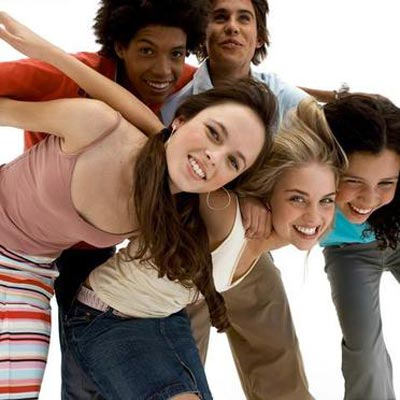 psicologia para adolescentes no porto
